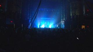 Matt Heafy | TRIVIUM Live @ Palladium | Worcester, MA | Full Show 10:10pm ET