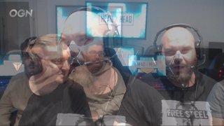 NPL Head 2 Head feat. wtfmoses, CherryPoppins & Pentalol