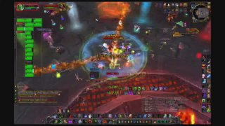 World of Warcraft - Heroic Oregorger - Guild First Kill