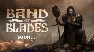 Band of Blades - Episode 02 (Part 1)