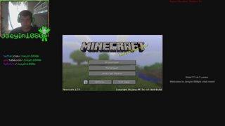 Minecraft Raiding: Rich Pot Bank/Farm