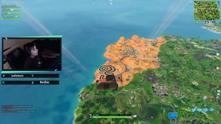 Highlight: Duos with SpekFN | Pro Player | !age !youtube !name !SETUP