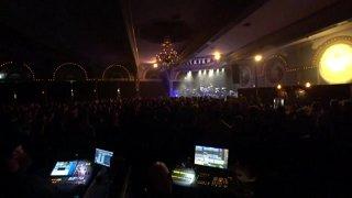 Trivium - Live in Spokane, WA (30.10.2018) | Full Show