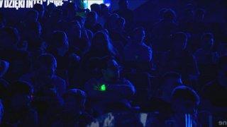 IEM Katowice 2019 CS:GO Major   Wielki Finał - ENCE vs Astralis