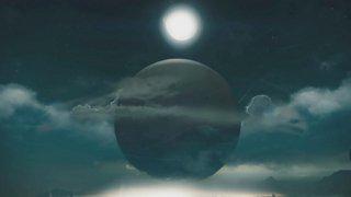 Rezyl Azzir : Destiny Lore Series