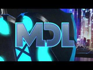 видео: 2 MDL MACAU 2019 - TEAM LIQUID vs ROYAL NEVER GIVE UP by Jam & Santa
