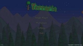 Terraria 8