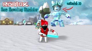 Roblox anime fighing simulator #U0e2d#U0e1e#U0e40#U0e14#U0e17#U0e43#U0e2b#U0e21#U0e1c#U0e25#U0e1b#U0e28#U0e32#U0e08#U0e2a#U0e14#U0e42#U0e01#U0e07