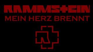Matt Heafy (Trivium) - Rammstein - Mein Herz Brennt I Acoustic Cover