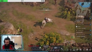 Highlight: Road to 50 ---Streaming -DAY 21---