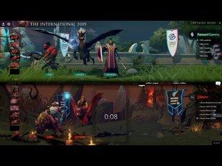 видео: 1 J.StormForward GamingMortallesMaelstorm