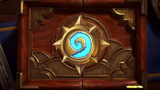 2019 HCT Winter Championship Day 4 - Tiebreaker Tussle - Ike vs. LFyueying