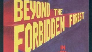 Beyond The Forbidden Forest - WIN