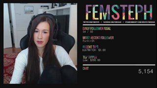 PsiSyndicate has a heart attack at how terrible Fem is at CS:GO