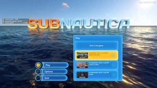 Subnautica part 4