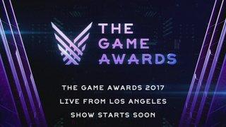 Evo 2017 Super Smash Bros Melee Day 2