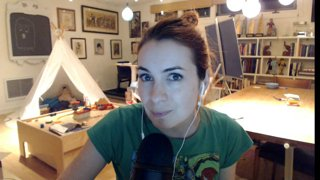 Sneakin' and Stabbin' with Kassandra - Assassin's Creed!