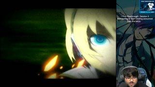 Persona 3 - Part 14
