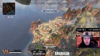 How To Win Apex Legends - Using Killfeed To Your Advantage - Game