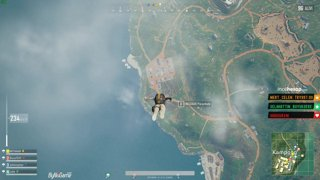 Vurgu: 4X4 MAP LETS GO! | instagram.com/cemkarakoc