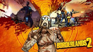 Borderlands 2 | #7 Tiny Tina's DLC