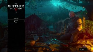Steel369 - Witcher 3 ENHANCED EDITION #1 - Twitch