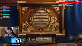 Highlight:  <F2K Community> New Expansion Waiting Room!