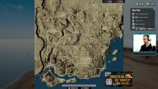 FPP Squad Game #2 | 19 Kills Win | 1 Man Squad (Army)