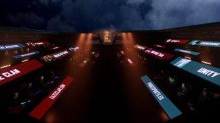 [EN] | PEL — Phase 2 | Match 84 w/ @TheSimms & @Pansy