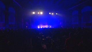 Matt Heafy [Trivium] | ON TOUR | Live @ Royal Oak Music Theatre | Royal Oak, MI | Full Show | !dines