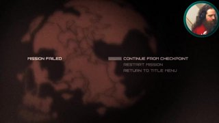MGSV:GZ Classified intel acquisition (NG ANY% 1:24 870)