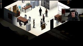 Herbert The Interrogator
