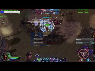 видео: Загара знает что делает