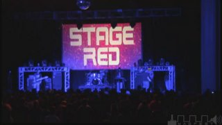 MAGFest 13 - Concerts Friday Night - ALL OF IT