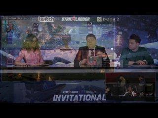 видео: LGD vs coL, 2