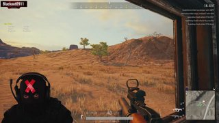 Highlight: CLAPPIN DEM CHEEKS! Chicken Dinner is Served (You're Welcome)