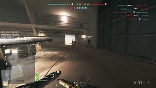 BF5 Snap Frags
