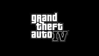GTA IV Any% in 3:49:50.900