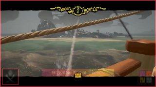 WGNN - Sea of Thieves 9/28/18 (DamianKnightLiveinHD)