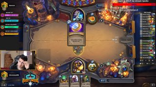 Highlight:  <F2K Community> I'm in Trolden Video PogChamp ! Come in here for the  LULs