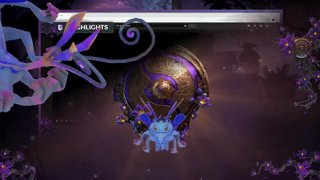 The International 9 | Main event | Kinzu: Alliances vs RNG