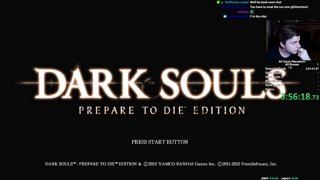 All Souls All-Boss Marathon Part 2