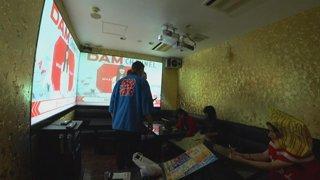 Sapporo, JPN - Day 2 - A Bottle of Whiskey and Nightlife jnbD jnbT - !Jake NEW !YouTube !Discord - @JakenbakeLIVE on !Socials