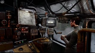 Highlight: PCG1 Plays Metro Exodus | Part 3