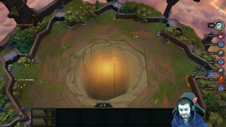Highlight: Playing NEW TF on PBE + Guaranteed Item Drops | !guide