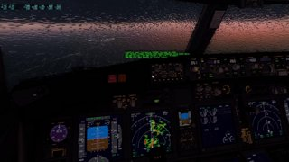 FSX Videos and Highlights - Twitch