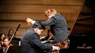 Jonathan Ong - Classical Set III