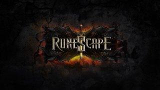 Runescape - Sea Shanty 2