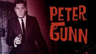 Peter Gunn - Peter Gunn Theme