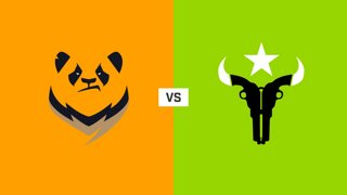 Full Match | Chengdu Hunters vs. Houston Outlaws | Stage 4 Week 4 Day 3